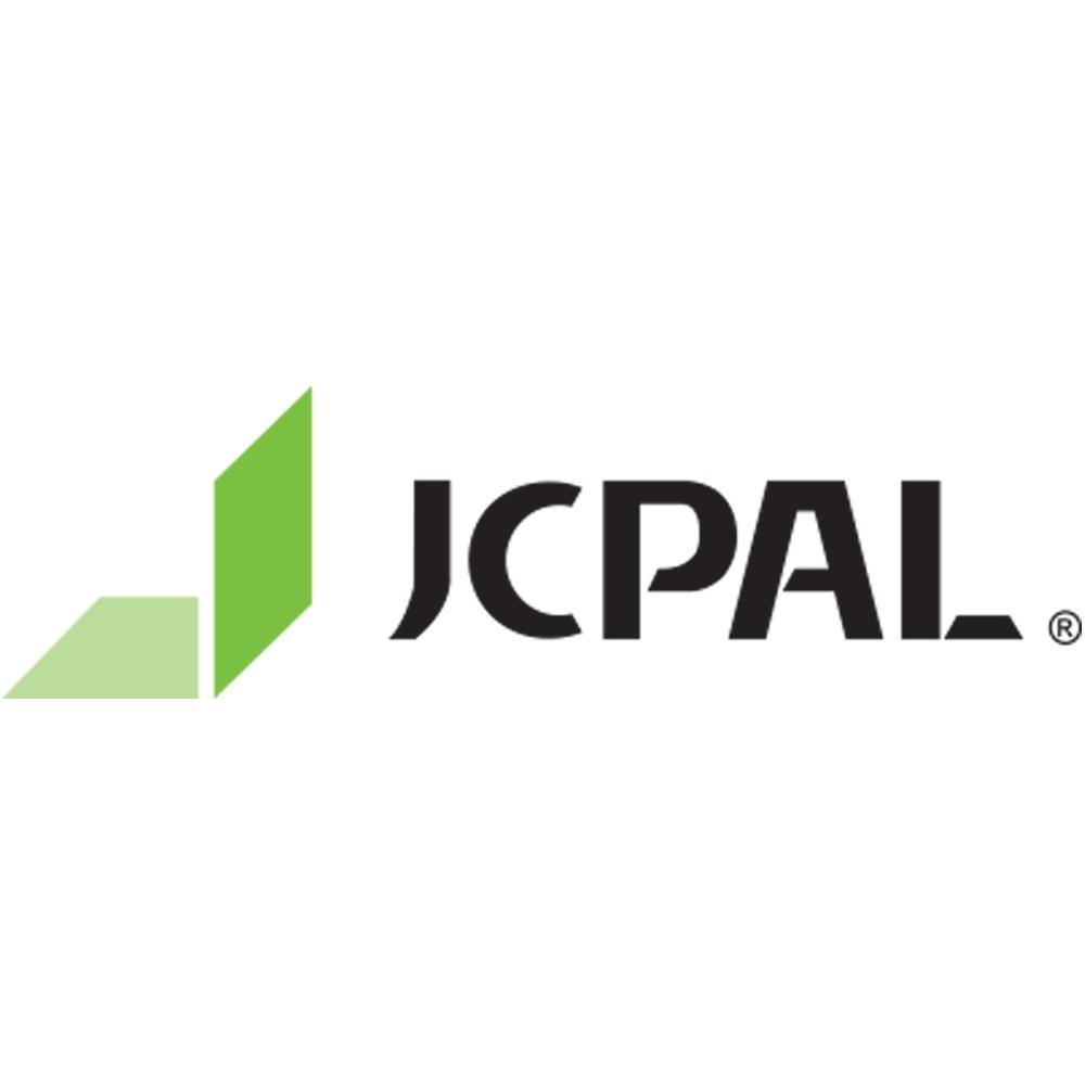 JCPAL
