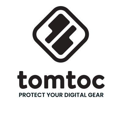 Tomtoc (USA)