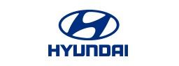 Hyundai5.1