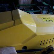 Máy duỗi cắt sắt GT5-14E