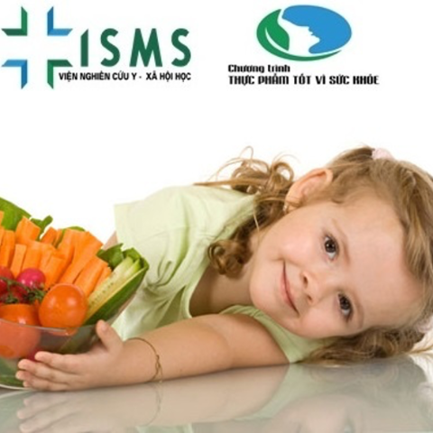 isms.org.vn