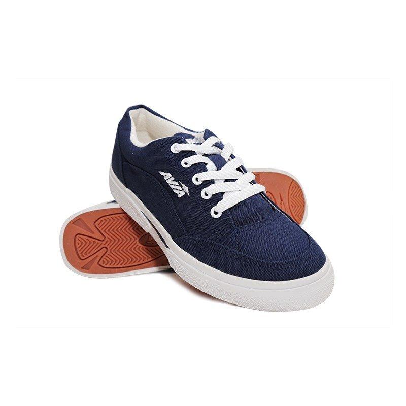 Giày bảo hộ lao động TD9905