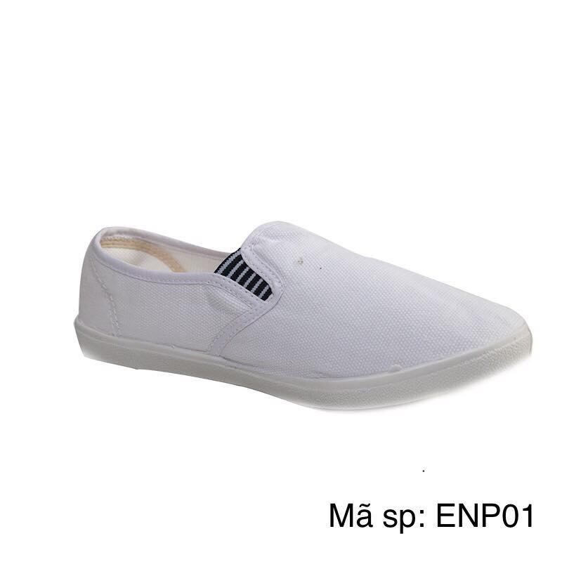 Giầy Thượng Đình EPN01