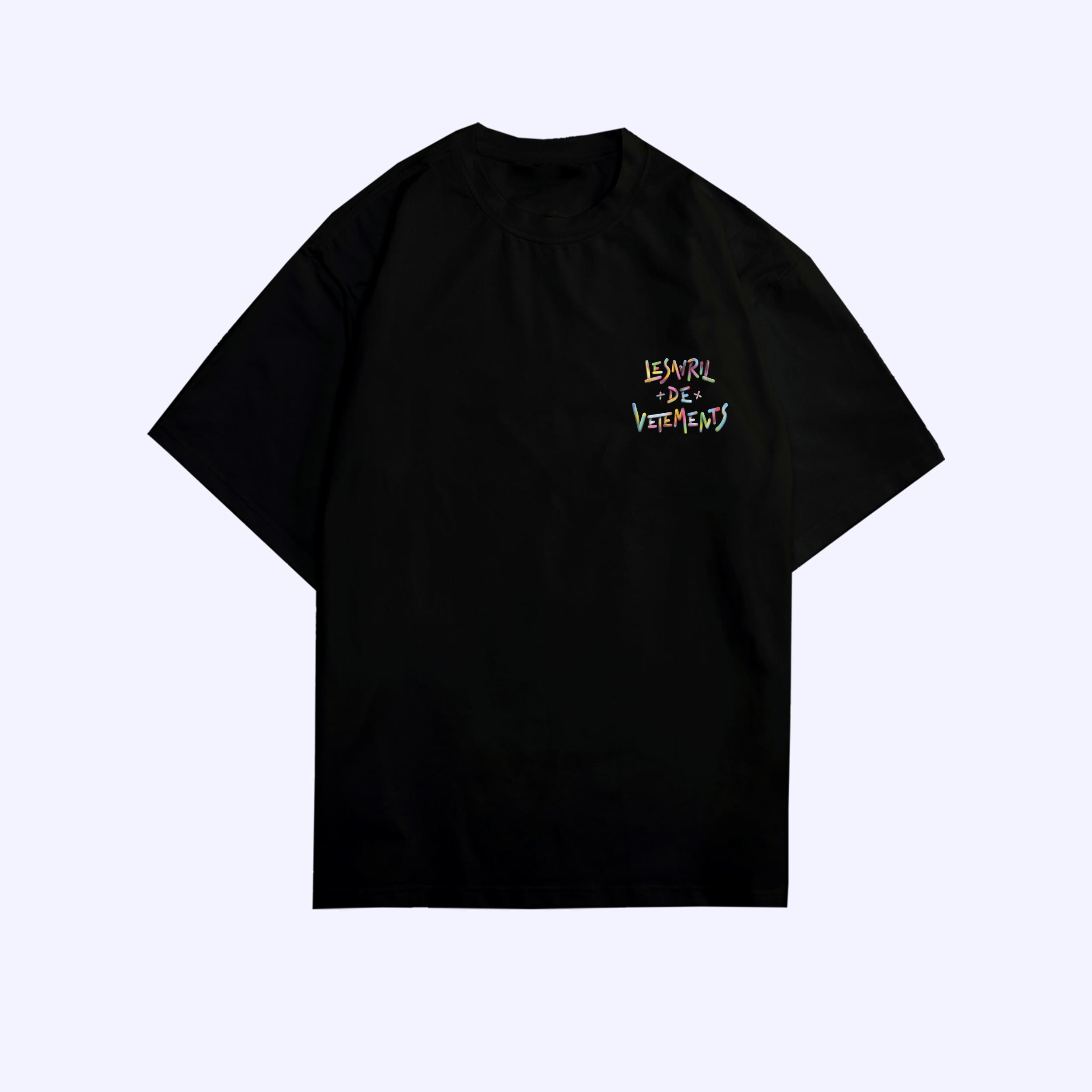 Des Bonbons T-Shirt
