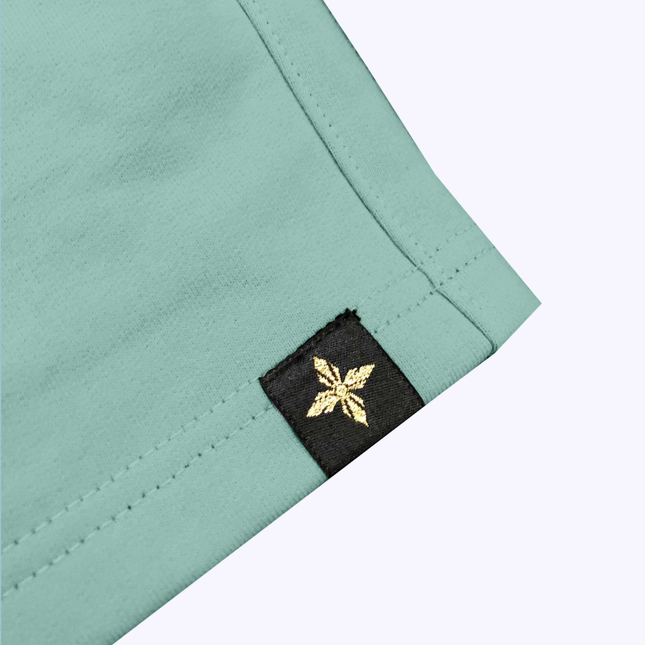 Green LDV Short