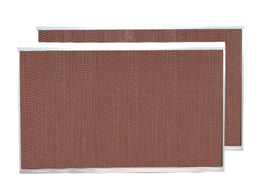 Khung inox 201_1800x1500x150 dầy 0,6mm