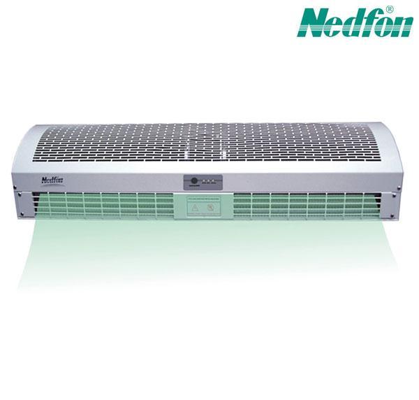Quạt cắt gió Nedfon FM-3509DY