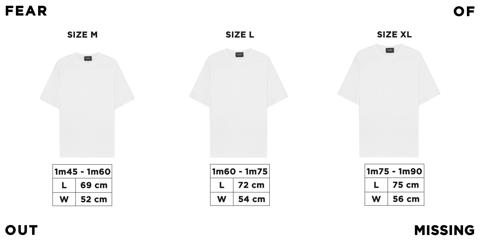 BUTTERFLAG T-SHIRT/WHITE