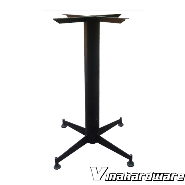 Khung chân bàn cafe / Coffe table frame SP286095