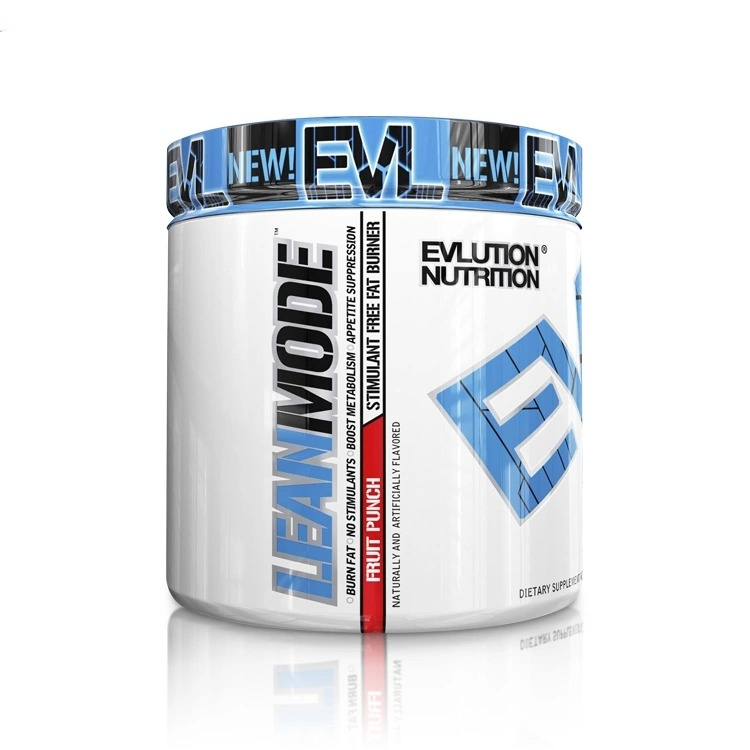 EVLUTION NUTRITION LeanMode, 30 Servings