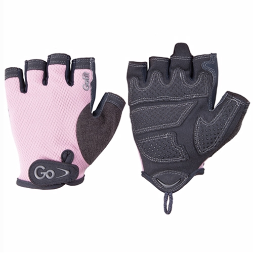 Găng tay tập Gym nữ Women's Pro Trainer with Pearl-Tac Grip