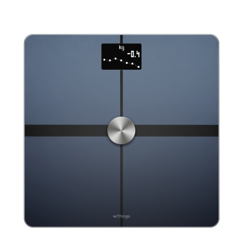 Cân thông minh Withings Smart Body Analyzer + Wifi