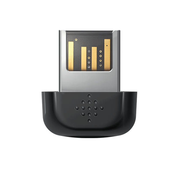 Usb Wireless Sync Dongle