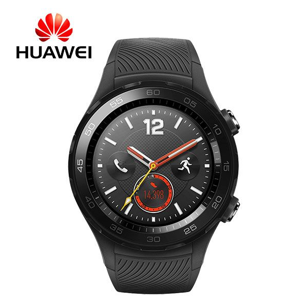 Huawei Watch 2 (Bluetooth)