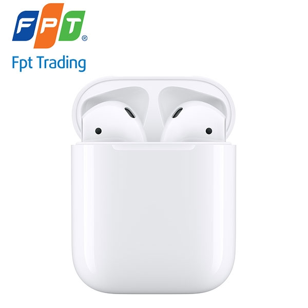 Apple Airpods Gen 2