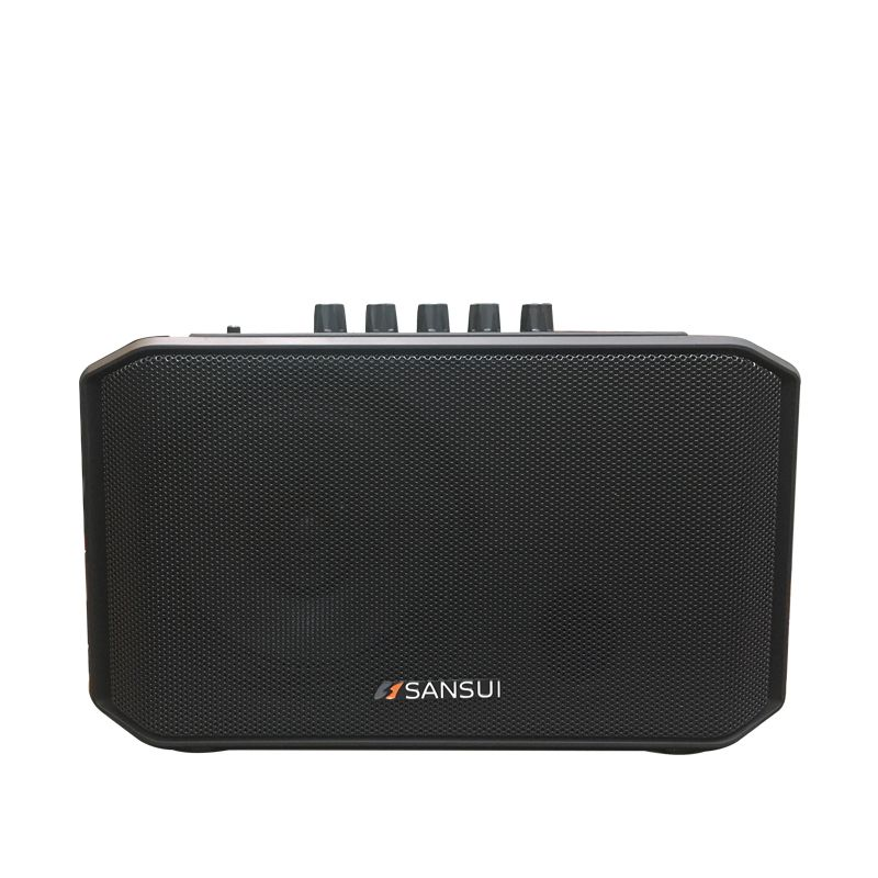 Loa trợ giảng Sansui SS1-05