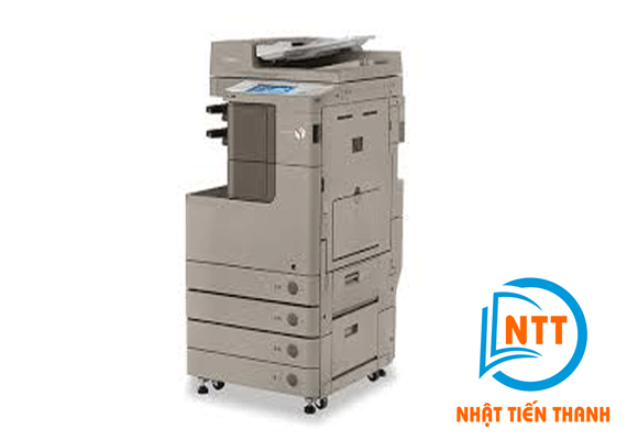 Máy Photocopy Canon iR-ADV 4225 (New)
