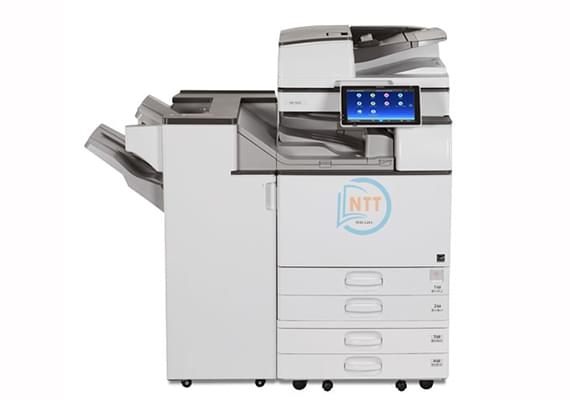 Máy Photocopy Ricoh MP 5055SP (New)