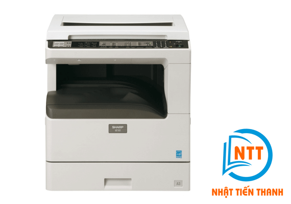 Máy Photocopy Sharp AR-5623NV (New)