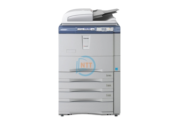 may-photocopy-toshiba-e-studio 757