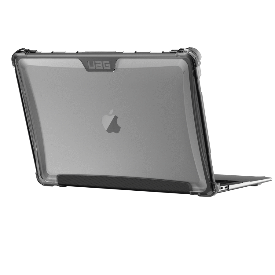 Ốp lưng UAG Case Macbook Air 13 inch (2018-2020) Plyo