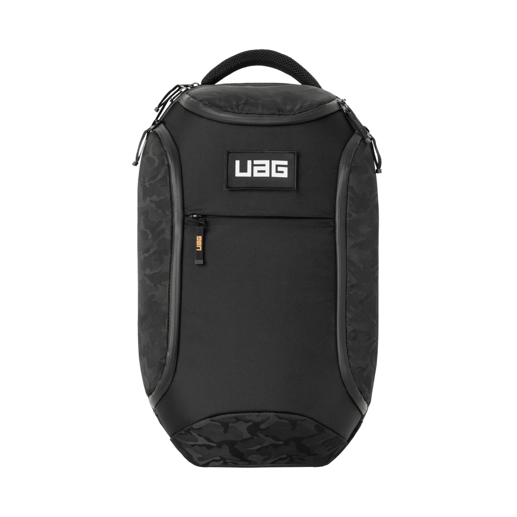 Balo UAG STD. Issue 24-Liter Back Pack