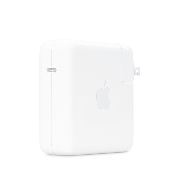 Sạc Macbook USB-C Power Adapter 96W