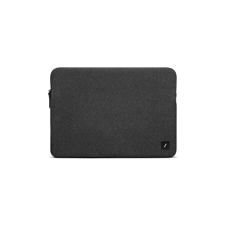 Túi chống sốc Native Union Stow Lite Sleeve for MacBook (13 inch)
