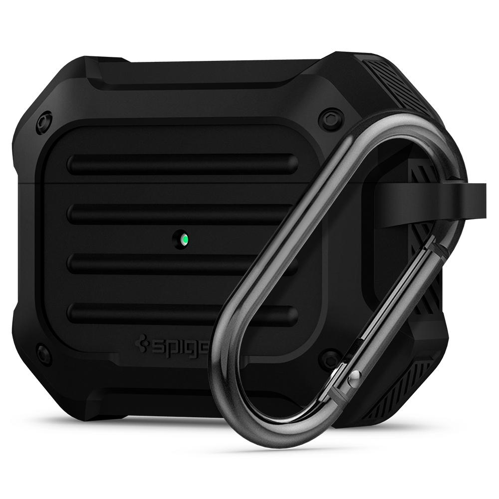 Ốp Spigen Apple AirPods Pro Case Tough Armor
