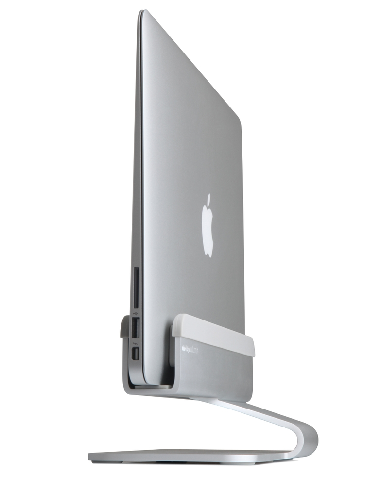 Giá đỡ RAIN DESIGN MTOWER Macbook