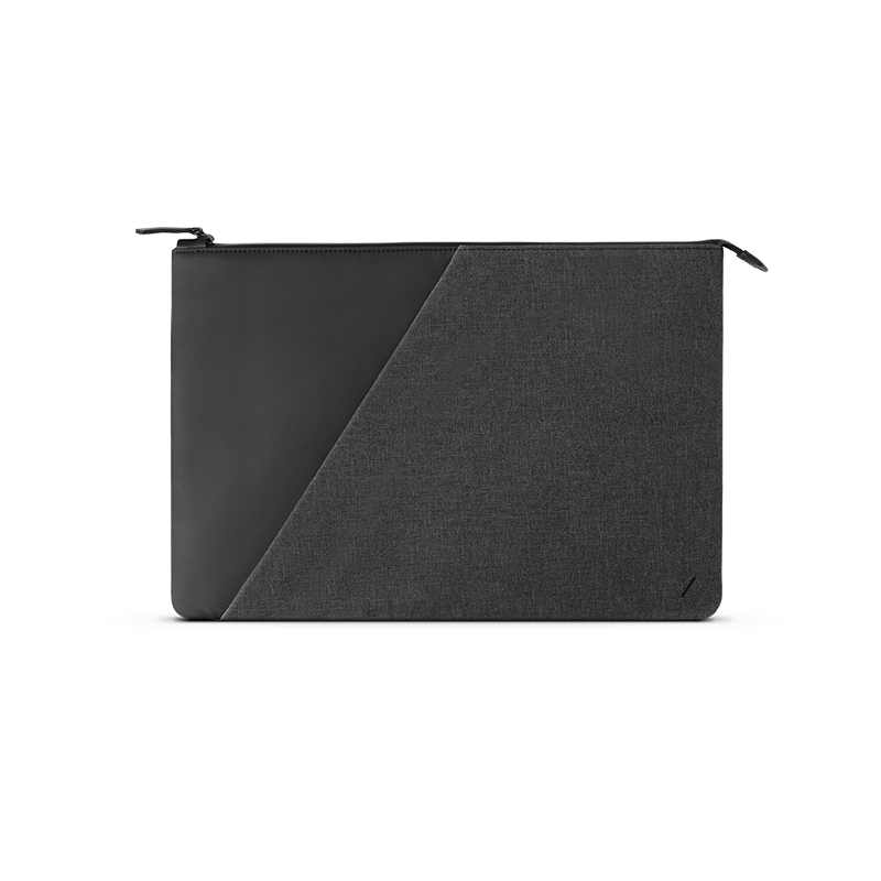 "Túi chống sốc Native Union Stow Sleeve MacBook Pro 13"" (2016-2020)-Air 13"" (2019-2020)"