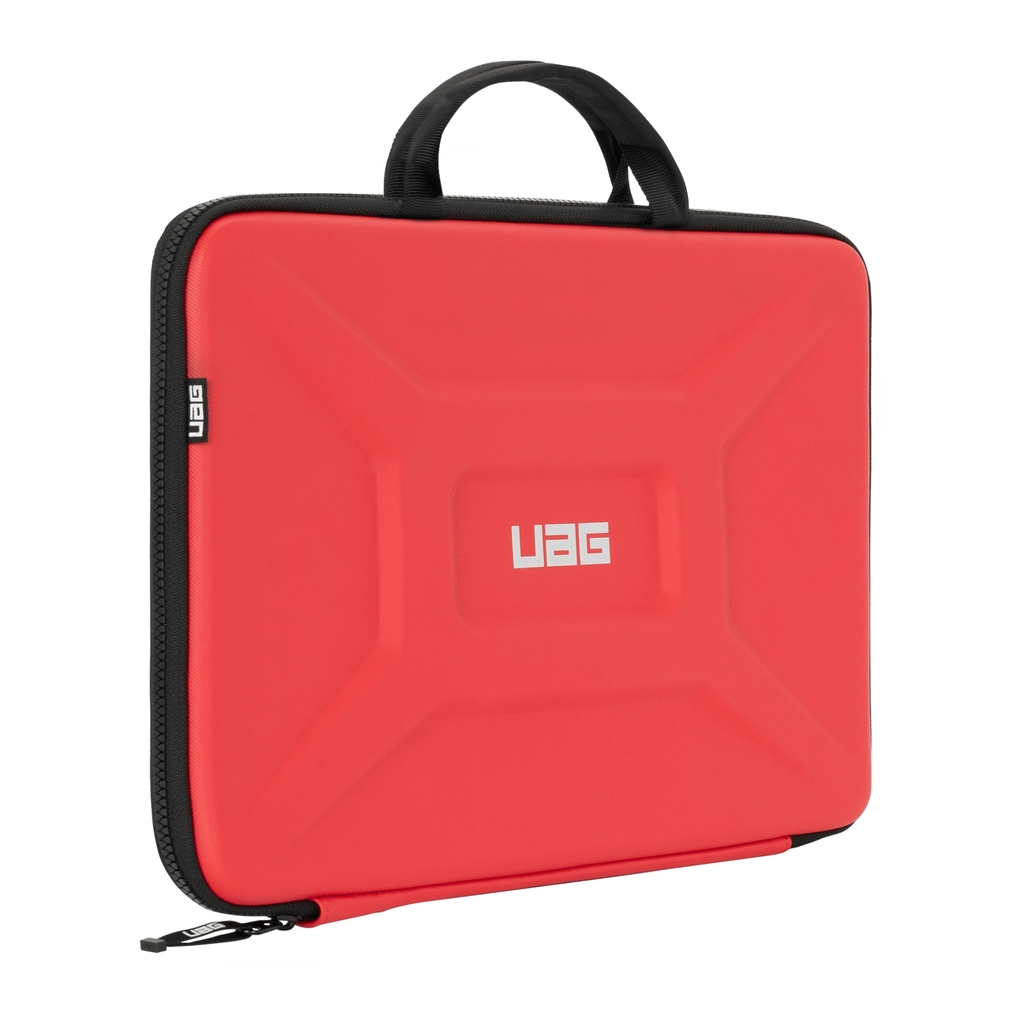 Túi chống sốc UAG Large Sleeve with Handle - Fits 15 inch Computers
