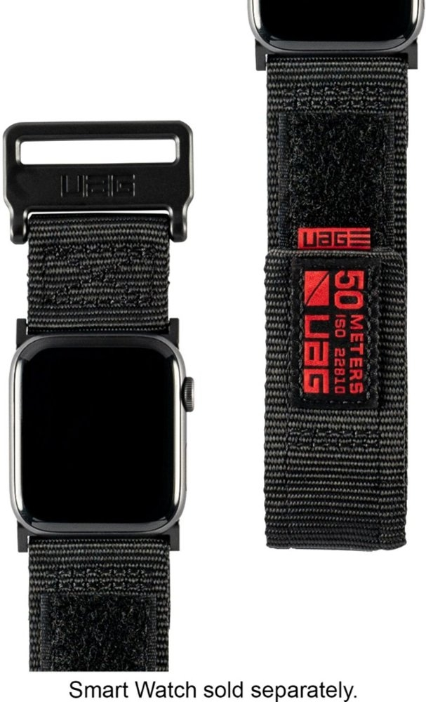 Dây đeo UAG Apple Watch 40mm/38mm Active Strap