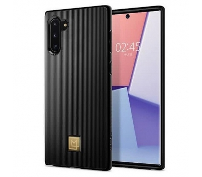 Ốp lưng SPIGEN Galaxy Note10 Plus Case La Manon Classy