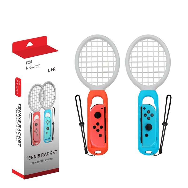 Vợt Tennis Racket Nintendo Switch
