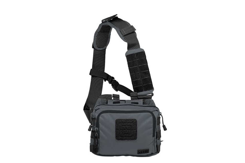 Túi 5.11 Tactical 2 Banger