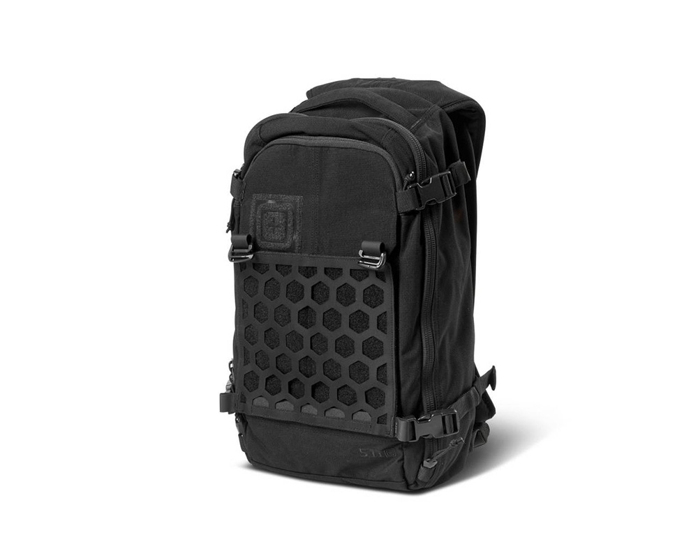 Balo 5.11 Tactical AMP12™ 25L