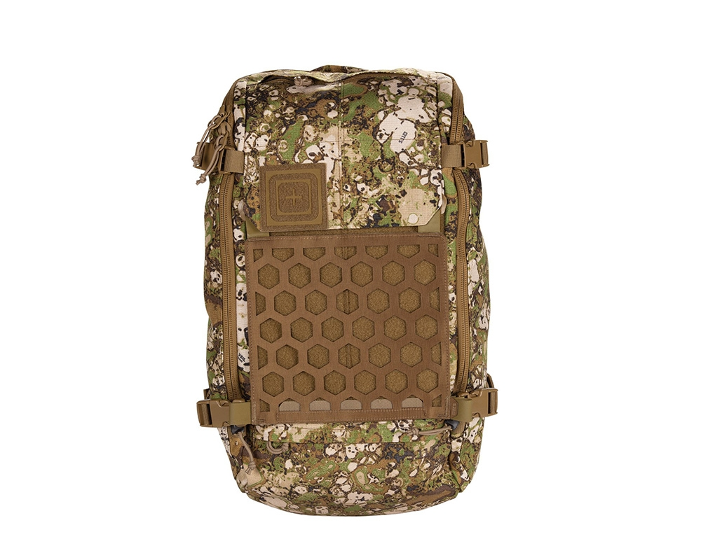 Balo 5.11 Tactical AMP24™ 32L