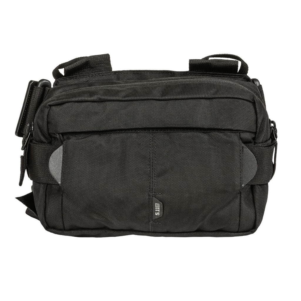Túi 5.11 Tactical LV6 3L