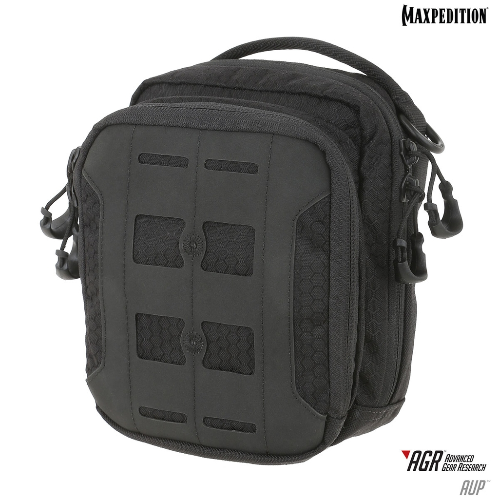 Túi Pouch đa năng MAXPEDITION AUP ACCORDION UTILITY POUCH