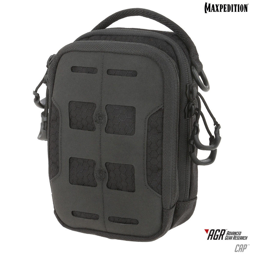 Pouch MAXPEDITION CAP COMPACT ADMIN