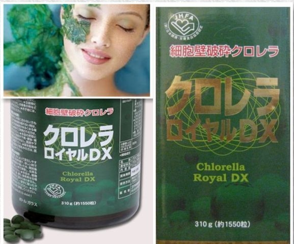 tao_luc_chlorella_royal_dx_nhat