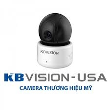 Camera WIFI KBVISION 1.0MP KX-H10PWN