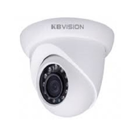 CAMERA IP 1.3 MEGAPIXEL KB-1302N