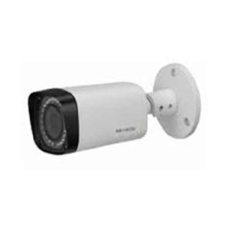 CAMERA IP 3.0 Megapixel IPC KB-3003N