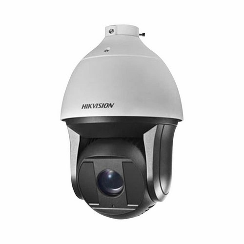 Camera 2MP IR Speed Dome Hồng ngoại