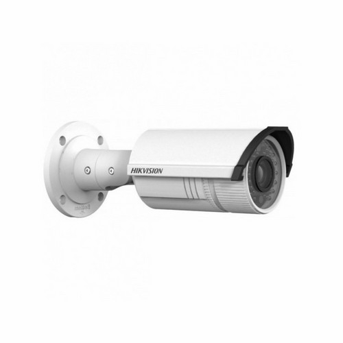 Camera IP Dome DS-2CD2710F-I hồng ngoại 1.3 MP