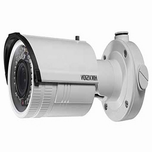 Camera IP DS-2CD2622FWD-IZ hồng ngoại 2 MP