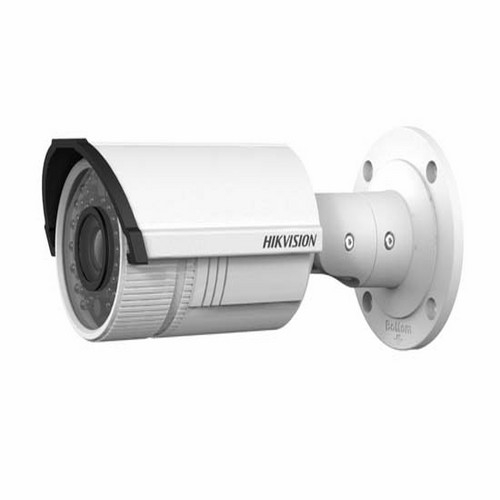 Camera IP Dome DS-2CD2732F-I hồng ngoại 3 MP