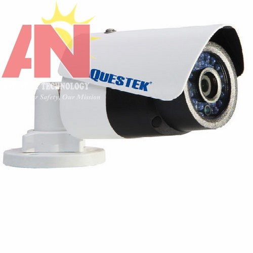 Camera IP HD Questek QTX-9373AIP